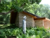 frank-lloyd-wright-home-garden-and-garage