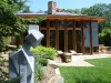 frank-lloyd-wright-home-lakeside-garden