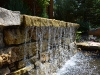 frank-lloyd-wright-home-pond-and-waterfall
