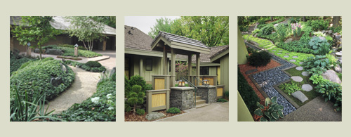 home and landscape design andover mn home design and style
