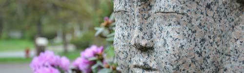 Stone Garden Product