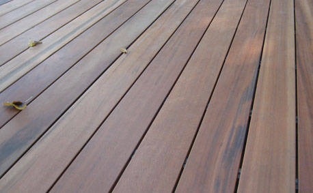 Download wood deck materials pdf wood ice chest plans for Timber decking materials